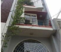 Bán nhà mặt tiền đường Nguyễn Bá Huân, phường Thảo Điền, Quận 2