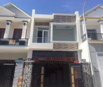 Nhà bán Nguyễn Duy Hiệu, Thảo Điền, Q.2, 7mx16m = 112m2, 3L, đường 10m, hướng ĐN, sổ hồng 18,5 tỷ