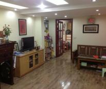 Bán nhà 2 MT đường Nguyễn Duy Hiệu, Q.2, DT 7.5x16m, 1T, 4L, ST, giá 18 tỷ, siêu vị trí