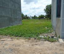Bán đất Nguyễn Văn Khạ, ngay thị trấn Củ Chi, DT đất 150m2, sổ riêng