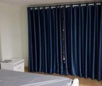 Cho thuê căn hộ La Astoria Quận 2, 3 phòng, 2WC, nội thất đầy đủ, 11 triệu/tháng. LH 0918860304