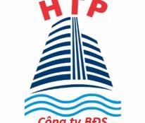 Bán nhà MT Út Tịch, P. 4, Tân Bình, rộng 11.4m dài 12.5m, giá 17.7 tỷ