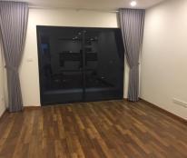 Cho thuê chung cư Home City, 74m2, 2PN, đồ cơ bản, giá 11 triệu/th. 0936496919