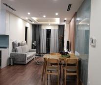 Cho thuê chung cư Home City 177 Trung Kính tòa V3 tầng 19, 70m2, 2 PN, đủ đồ 13 tr/th. 0936496919