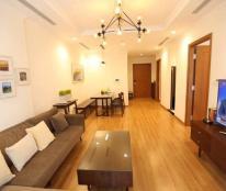 Chuyên cho thuê CHCC Home City 177 Trung Kính, cam kết rẻ nhất thị trường đủ đồ đẹp 14 tr/th