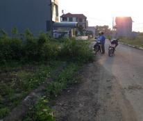 Bán gấp đất thổ cư, sát bên khu tái định cư Phú Lạc, Đông Hòa