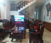 Bán nhà 1 trệt 1 lầu rất đẹp, 5x33m, KP5 Nguyễn Phúc Chu, Trảng Dài, Biên Hòa