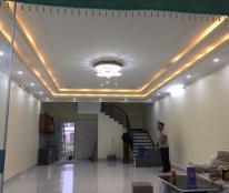 Cho thuê nhà 4 tầng Phan Đình Giót – Liên Bảo – Vĩnh Yên. LH: 0869.300.999