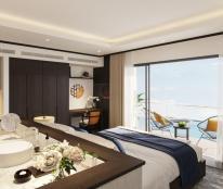 Bán căn hộ Doji view biển Hạ Long, 3.5 tỷ, CK 870tr, đủ đồ, sổ đỏ