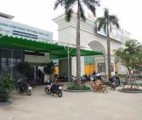 20 suất nội bộ biệt thự MT Phan Văn Hớn, DT 6x15m, giá 2.35 tỷ, SHR, chiết khấu 5%