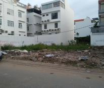 Nợ đòi bán gấp 312 m2, ngang 9m, ngay mặt tiền Nguyễn Văn Khạ, giá 990 triệu