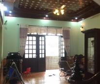 Bán nhà 3 tầng Hương Sơn – Bình Xuyên – Vĩnh Phúc. LH: 0869.300.999