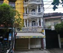 Gặp cò nhiều mệt bán nhà mặt tiền đường Trần Thị Ngôi, P. 4, Q. 8, giá chỉ 3 tỷ, LH: 09 3132 0190