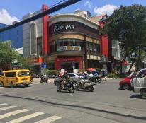 Bán nhà MT Nguyễn Văn Trỗi, Trần Huy Liệu, Phú Nhuận, DT 10x20m HĐ 238tr/th. Giá 50 tỷ