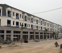 Nhà 3 tầng cần bán tại Hạ Long, Quảng Ninh. Giá 2 tỷ