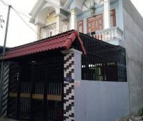 Bán nhà riêng tại đường 33, Phường Bình Chuẩn, Thuận An, Bình Dương, diện tích 60m2, giá 670 triệu
