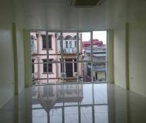 Cho thuê văn phòng phố Tuệ Tĩnh, Lê Văn Hưu, quận Hai Bà Trưng, Hà Nội