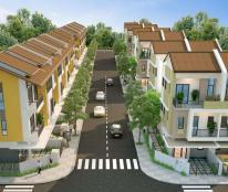 Chính chủ bán căn nhà phố Centa rẻ hơn thị trường 100tr