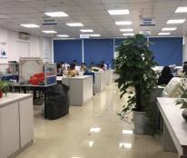 Văn phòng cho thuê tại quận Hai Bà Trưng: Lê Văn Hưu, Hòa Mã, Bùi Thị Xuân, Tuệ Tĩnh, 0901723628