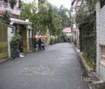 Bán nhà riêng tại Thành Thái, Quận 10, Hồ Chí Minh