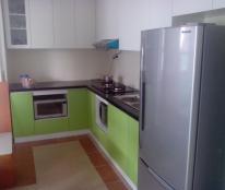 Bán cắt lỗ căn hộ căn góc CT7 Dương Nội, S: 83 m2, 2 PN, 2 WC, giá siêu rẻ