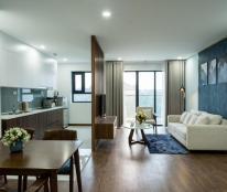 Chính chủ cần bán căn hộ 71m2 ở Hạ Long, đã có đủ đồ 1.5 tỷ