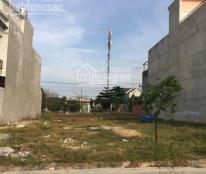Tôi chú Năm (chính chủ) cần bán gấp lô đất sát KCN Nhật - Hàn, LH: 0934.34.5253