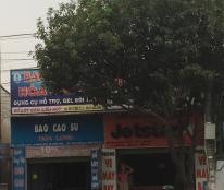 Cho thuê đất mặt tiền kinh doanh đường Nguyễn Ái Quốc, Biên Hòa, 0948.747.303