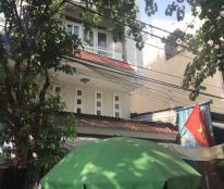 Bán nhà mặt tiền đường Số 10, chợ Linh Trung, Q. Thủ Đức, giá 9 tỷ/90m2