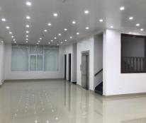 Cho thuê nhà tiện kinh doanh tại P. Nguyễn Trãi, TP Hải Dương, giá tốt
