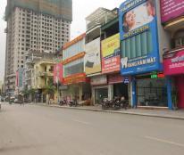 Chính chủ cho thuê mặt bằng đường Nguyễn Văn Cừ, Phường Hồng Hải, Thành phố Hạ Long, Tỉnh Quảng Ninh.
