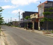 Khu dân cư Tên Lửa City, SHR. Giá 13 triệu/m2