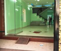 Cần bán gấp nhà mặt tiền 1011 nay là Dương Quang Đông, P5, Q8, TP. HCM