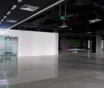 Cần cho thuê mặt bằng tại tầng 4, 45-47 đường Trần Phú, phường Lê Mao, TP Vinh