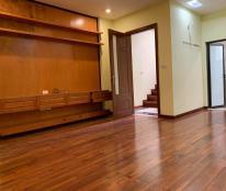 Bán gấp nhà phố Lạc Trung để về quê, để lại toàn bộ nội thất nhập ngoại, giá chỉ hơn 3 tỷ