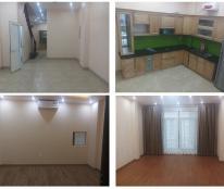 Cho thuê nhà mới xây tại 7A ngõ 16 Nguyễn Phúc Lai, 0988087189