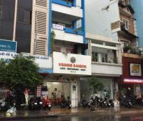 Chính chủ bán nhà mặt tiền Nguyễn Văn Lượng, Gò Vấp, 4x23m, giá 16,5 tỷ TL