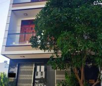 Cho thuê nhà KĐT Lê Hồng Phong 2, 4PN, full nội thất