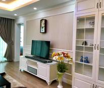 Chính chủ bán căn hộ chung cư Nghĩa Đô, 106 Hoàng Quốc Việt, tầng 9, DT 62m2, giá 2 tỷ 2