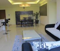 Cần tiền làm căn nên bán gấp căn 3 PN, 88m2 KĐT Nghĩa Đô, 106 Hoàng Quốc Việt