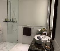 Cần bán căn hộ cao cấp Sunwah Pearl, 1PN, 52m2, giá: 3.4 tỷ, LH: 0947038118