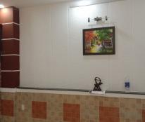 Chính chủ bán nhà 2 lầu đẹp hẻm HXH 7m Cây Trâm, Gò Vấp, P8
