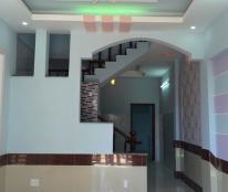 Bán nhà cách trường THCS Nguyễn Hiền 500m, DT 3.4m x 10m, 3 phòng ngủ, 3WC