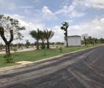 Bán đất nền hẻm 1874 Lê Văn Lương, Nhơn Đức, Nhà Bè, đất đẹp, nở hậu, 85.5m2 chỉ 2 tỷ