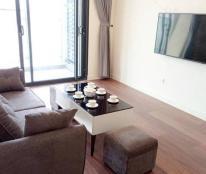 Cho thuê căn hộ 2PN full đồ chung cư Sky Imperia Nguyễn Huy Tưởng, 0936262111