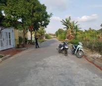 Bán đất Mỹ Tranh, Nam Sơn, An Dương, Hải Phòng 5,5 triệu/m2