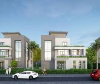 Bán nhà biệt thự, liền kề tại dự án khu đô thị Đặng Xá 2, Gia Lâm, Hà Nội diện tích 344m2