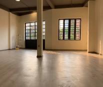Nhà mới xây MT Kinh Dương Vương, Q. Bình Tân, nhà gồm 1 trệt 2 lầu, chiều ngang nhà 15m dài 9m