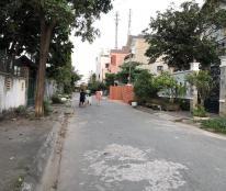 Bán lô đất duy nhất, giá rẻ mặt tiền đường số Nam Long Phú Thuận, Quận 7 - 5.7 tỷ
