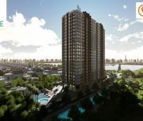 Vista Riverside căn hộ ven sông chỉ 777tr/căn, chiết khấu 24%, tặng ngay tủ đang năng trị giá 50tr